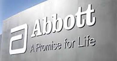 Abbott azioni