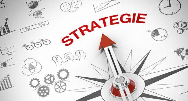 Allianz-Global-Strategy-70--IT0000380425-analisi,-costi,-rendimenti-e-opinioni