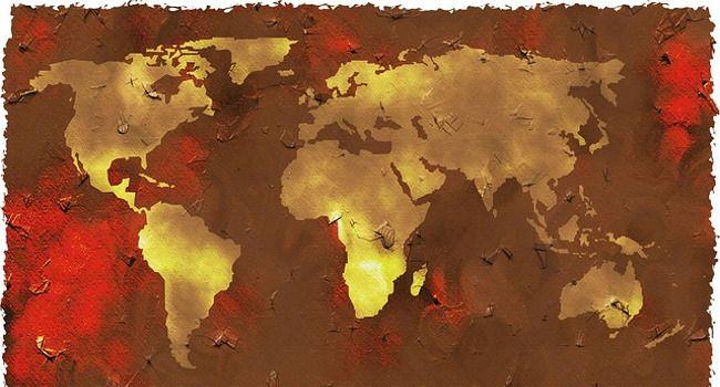 Amundi global prime