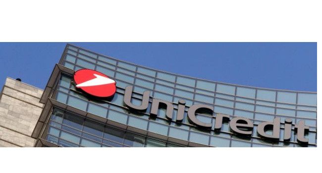 Bond perpetuo Unicredit