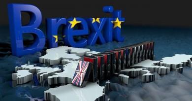 Brexit ultime notizie