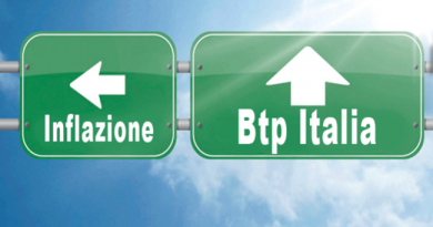 Btp-Italia-2017