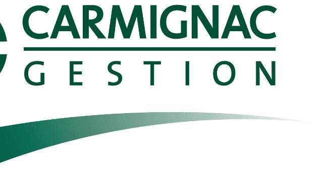 CARMIGNAC-Investissement-EUR-Acc
