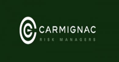Carmignac Portfolio Investissement