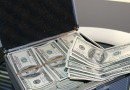 Come fare soldi in Borsa in modo sicuro