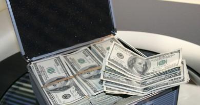 Come fare soldi in Borsa