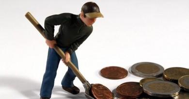 Come funzionano i btp indicizzati all'inflazione europea