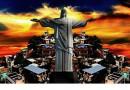 ETF Brasile: come investire nel Paese sudamericano?
