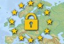 ETF Europa: quali sono i migliori?