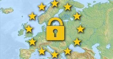 ETF Europa quali sono i migliori