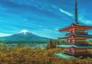 ETF Giappone – come investire in una delle maggiori Borse del mondo