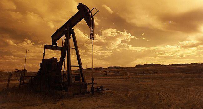 ETF-Petrolio-1-