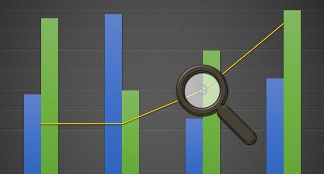 ETF a tasso variabile