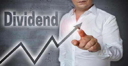 ETF alto dividendo
