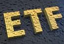 ETF-attivi-cosa sono