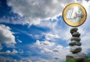 ETF bassa volatilità: sono una buona scelta?