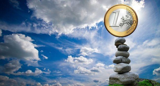 ETF bassa volatilità