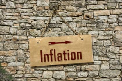 ETF inflazione