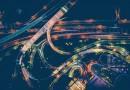 ETF infrastrutture, un'opportunità tematica interessante?