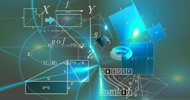 ETF multifactor