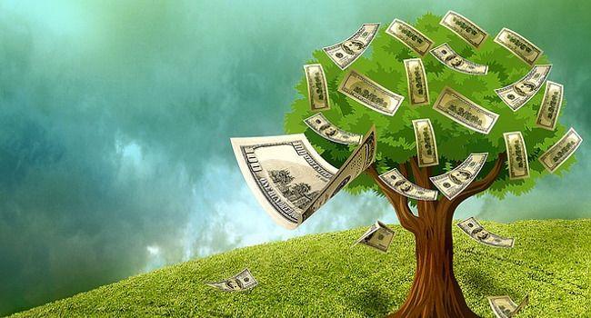 ETF obbligazionari ad accumulo