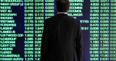 ETF obbligazioni convertibili