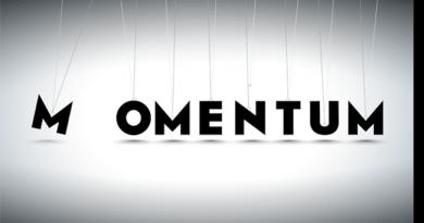 Etf-momentum