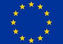 Eurostoxx Select Dividend 30, investire sui dividendi europei