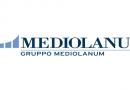 Fondo mediolanum US Collection
