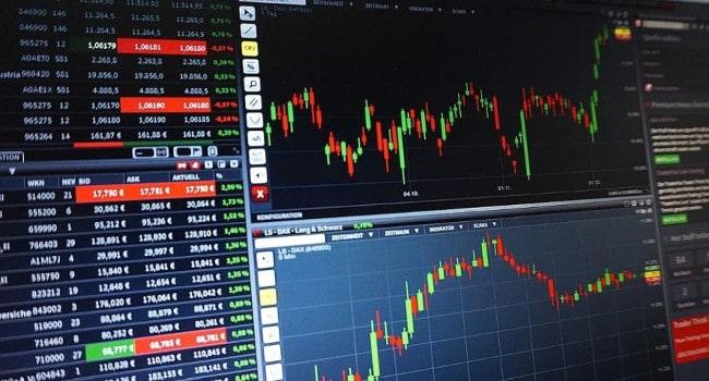 indice Ftsemib italia