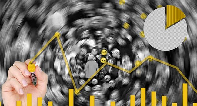 Indicatore ADX: si può usare per investire?