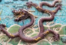 Investire in ETF China: perché è importante avere un'esposizione sul Dragone