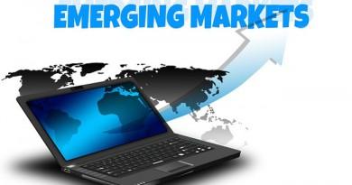 Investire in obbligazioni Paesi Emergenti conviene