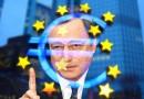 Manovra BCE: cosa ci aspetta e quali saranno gli impatti?