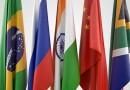 Obbligazioni Paesi emergenti e azioni, ci sono dei rischi?