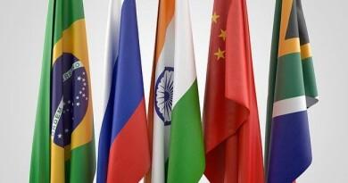 Obbligazioni Paesi emergenti