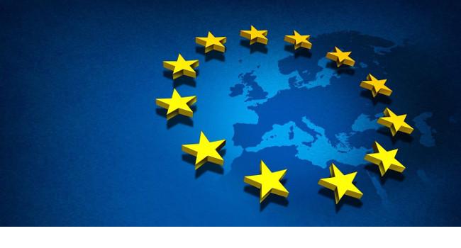 PEPP - fondi pensione europei