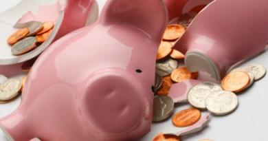 PIR-piani individuali di risparmio