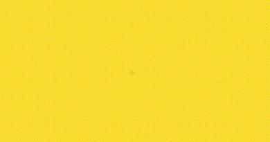 Risparmio assicurato che Banca yellow 4 opinioni e recensioni