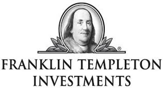 Templeton Growth (Euro) Fund A acc