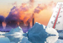 UBS etf a favore della salvaguardia dell'ambiente