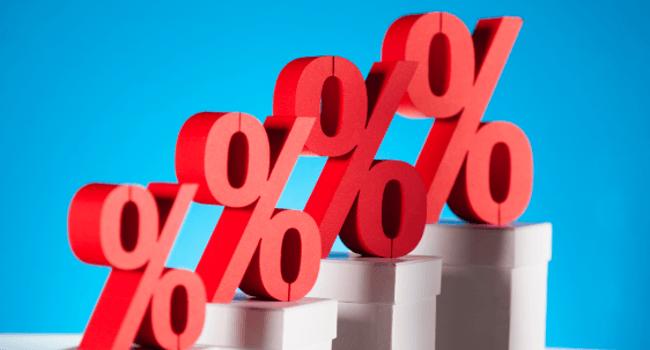 andamento-curva-dei-rendimenti-USA
