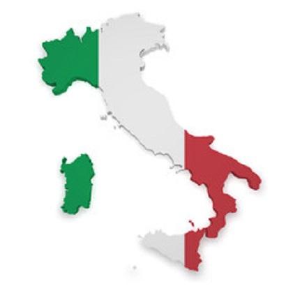 andamento della Borsa italiana oggi