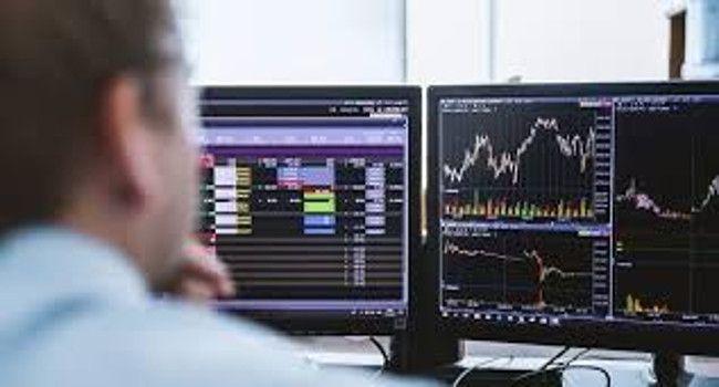 andamento indice eurostoxx50