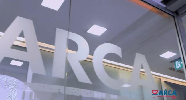 arca-fondo-azioni-internazionali