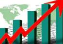 aumento tassi di interesse
