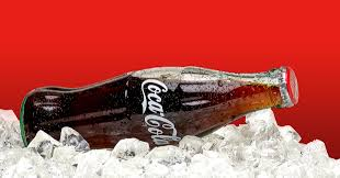 azione Coca Cola 2