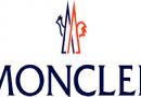azione-Moncler