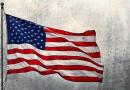 Azioni America entrate in bolla! Ma non è tardi per guadagnare