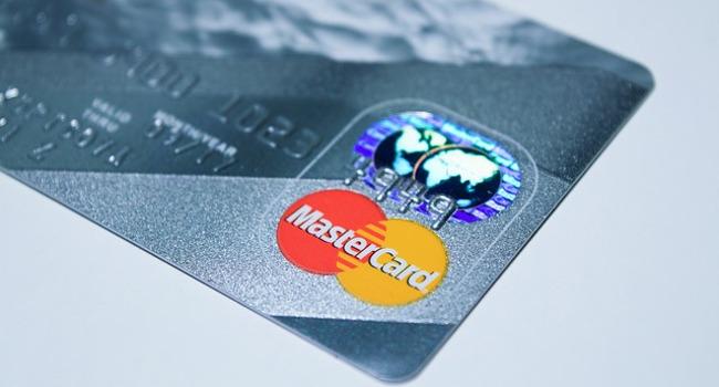 azioni Mastercard